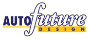 Autofuture Design SDN BHD