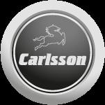 logo_carlsson