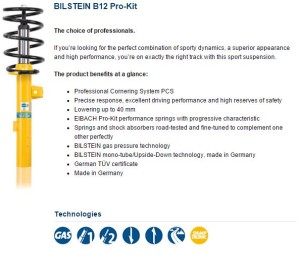 BILSTEIN-SITE-CAPTURE-B12-PRO-KIT1