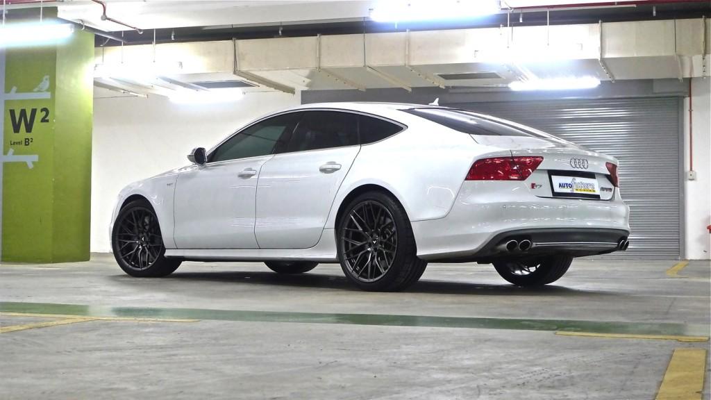 Audi S7 V-FF 107 8