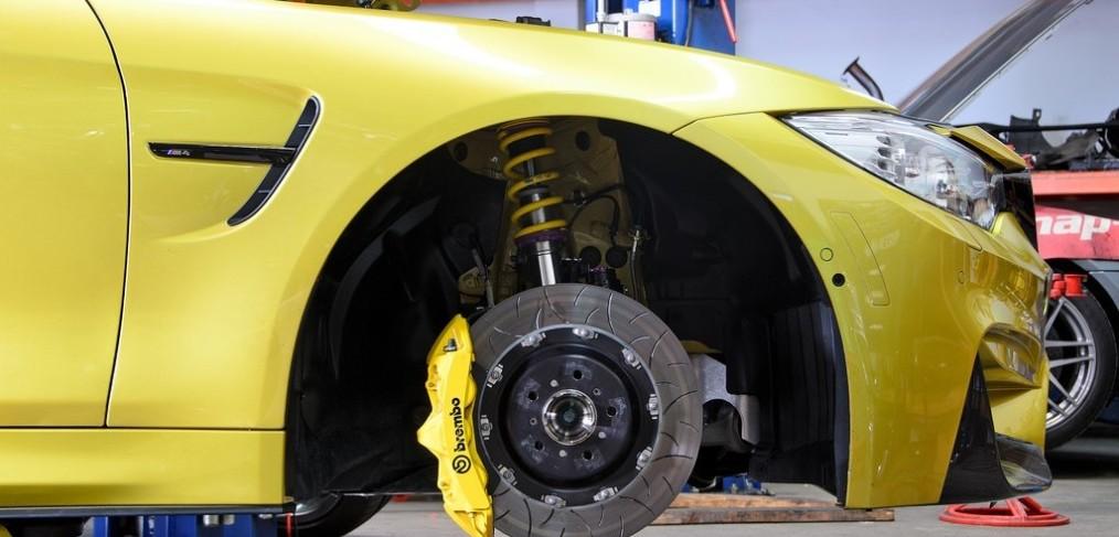 1f315e2f493 Brembo GT Brake Kits  Best In Class