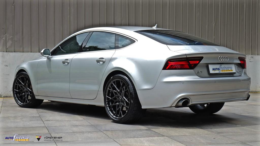 Audi A7-14