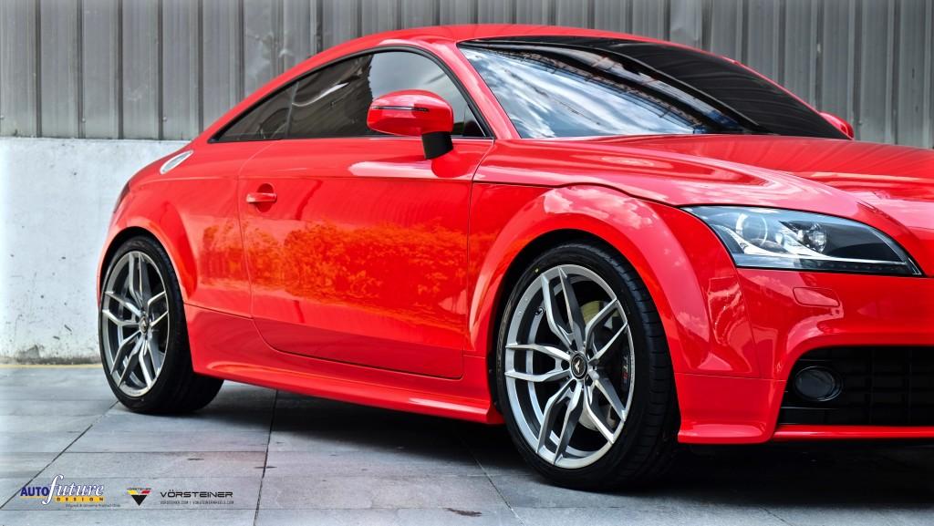 Audi TT V-FF 105-2