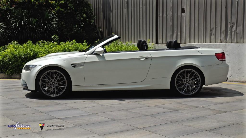 BMW E93 M3-15
