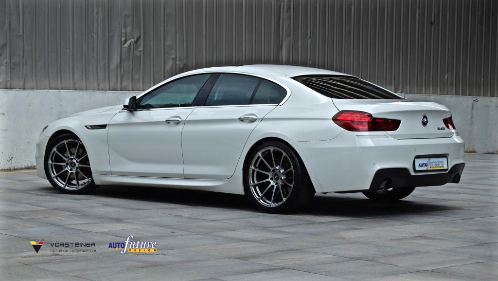 BMW 640i-1