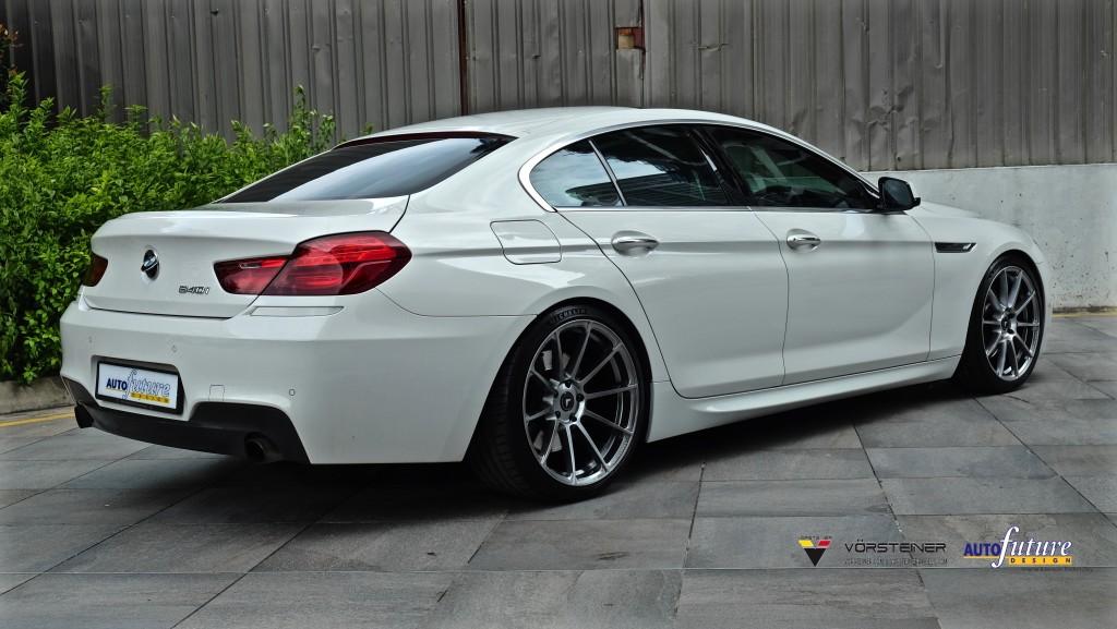 BMW 640i-5