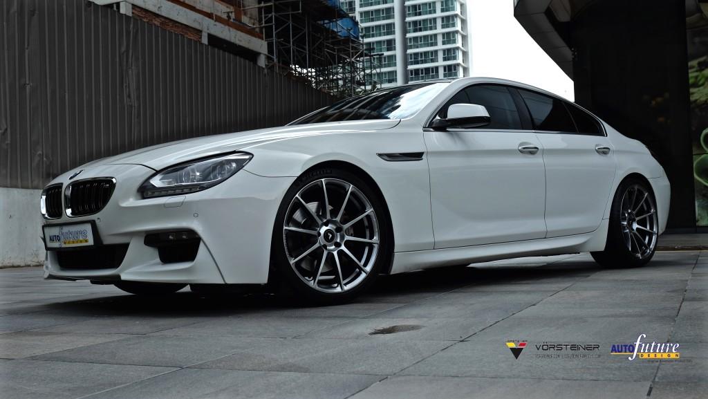 BMW 640i-6