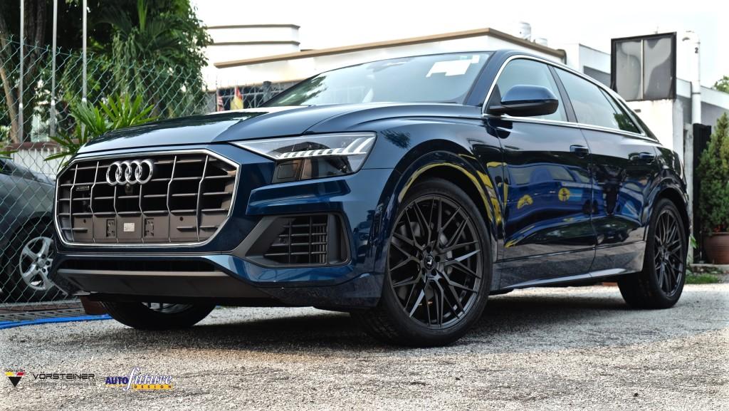 Audi Q8-14