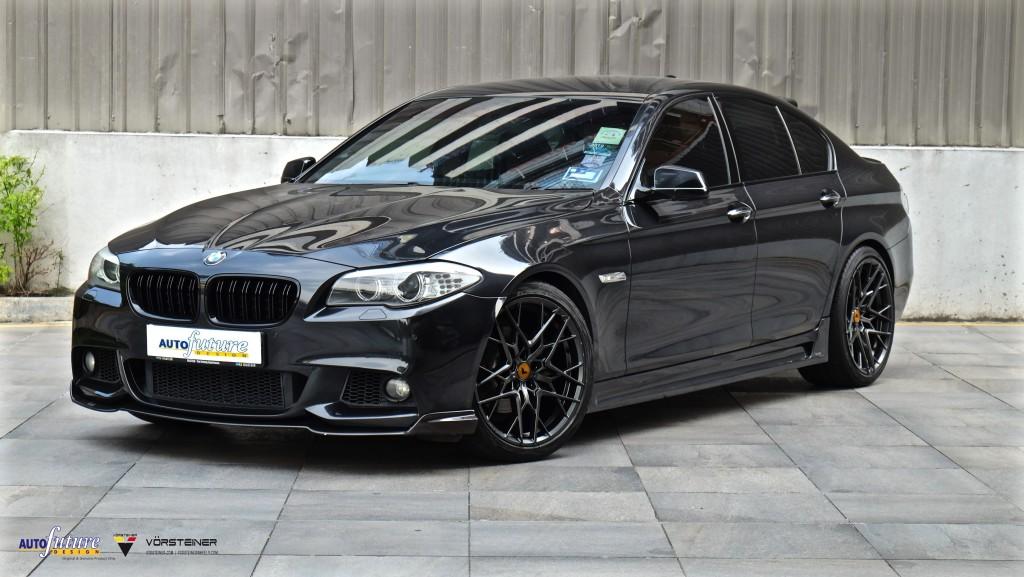 BMW F10 VFF111-26