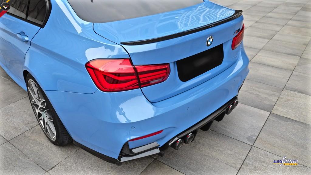 BMW F80 M3-16