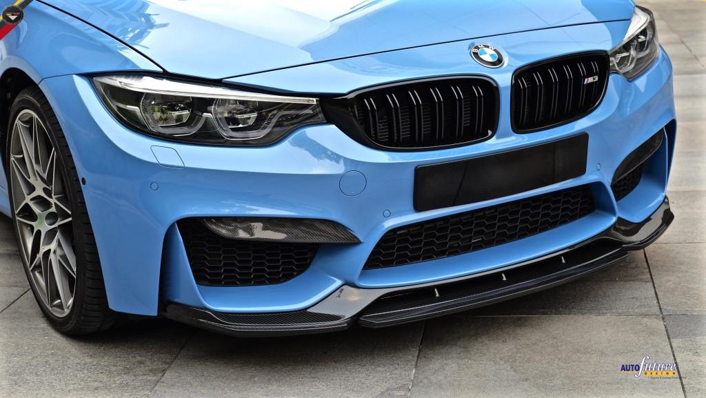 BMW F80 M3-6