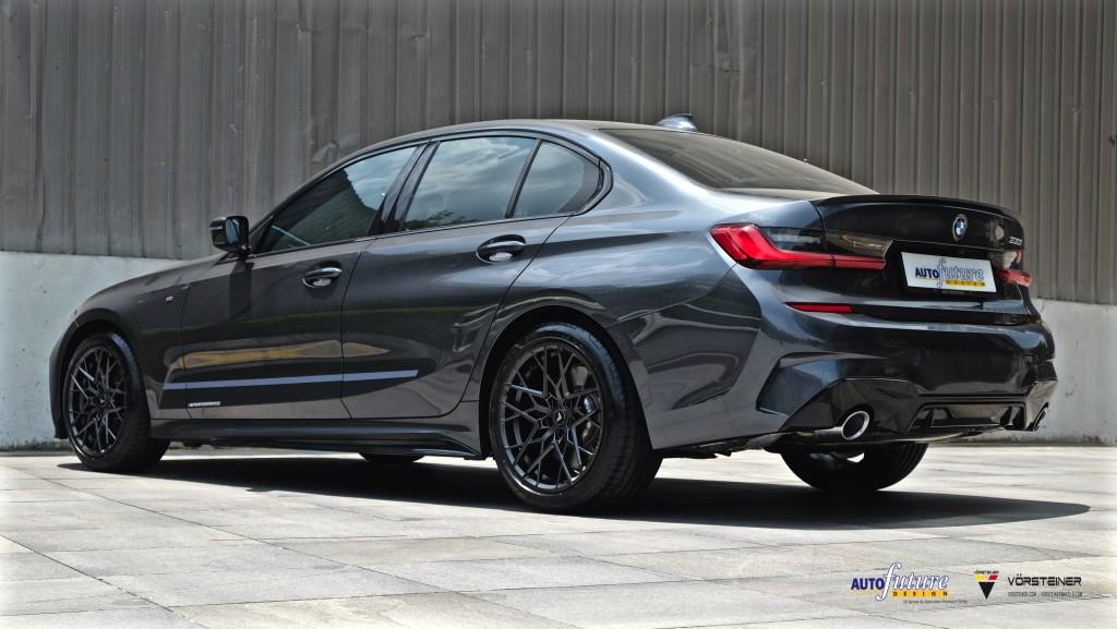 BMW G20-6
