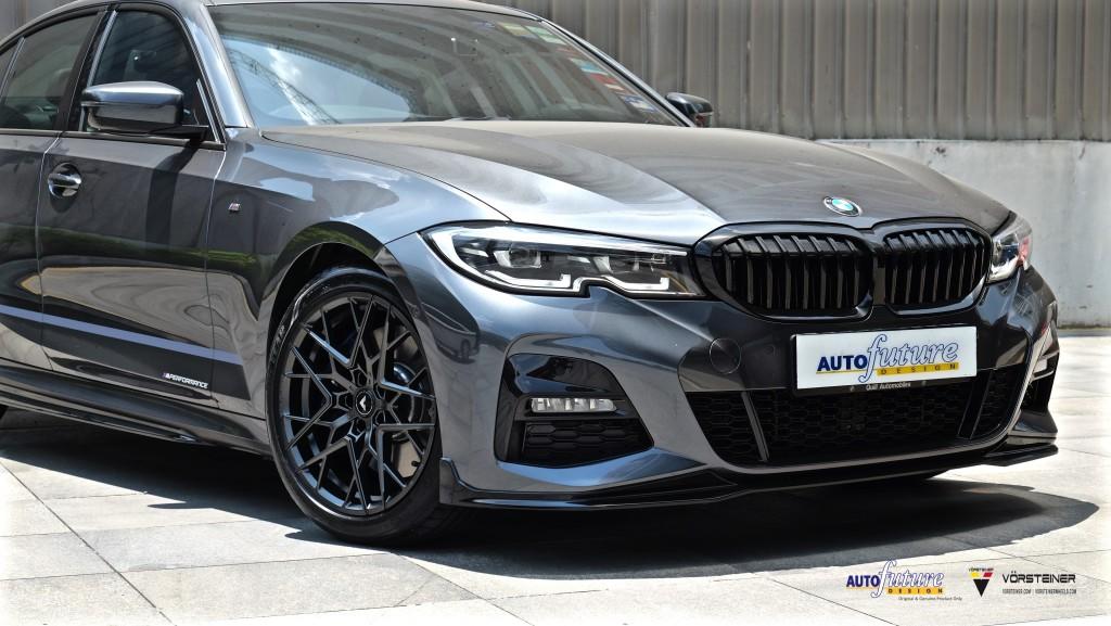 BMW G20-8