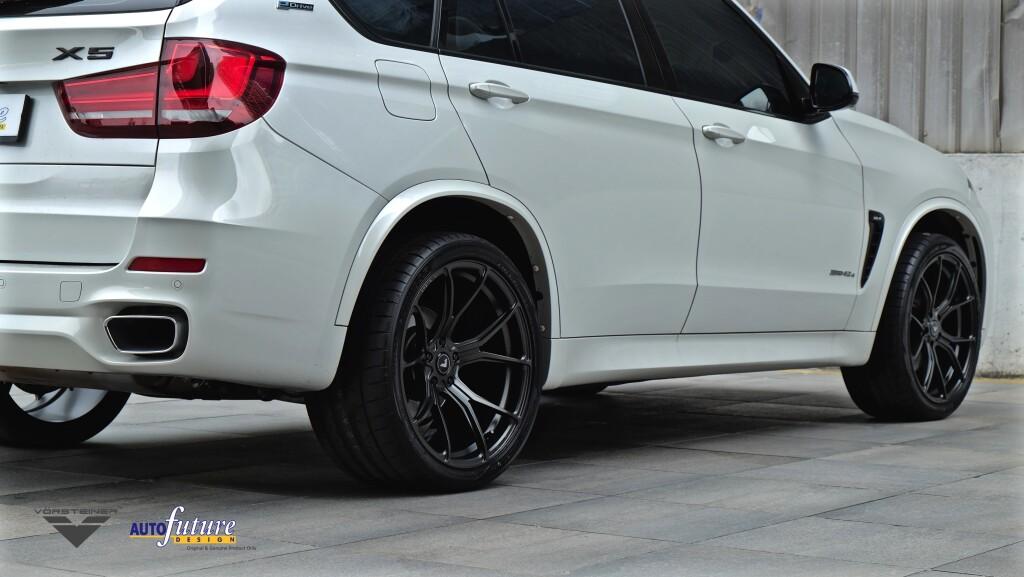 BMW F15 VFF103-6