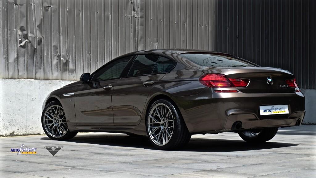 BMW 640i V-FF 107-2