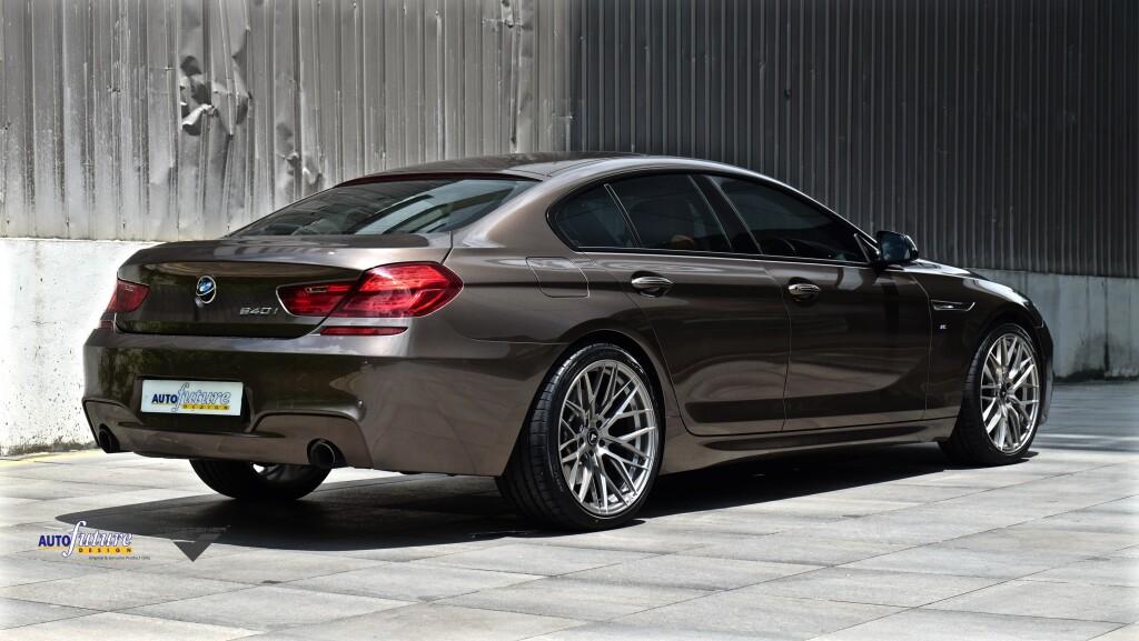 BMW 640i V-FF 107-6